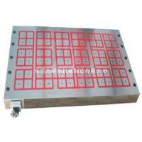 供应[NCD70密集型磁盘]--电控永磁磁盘-东莞耐斯强力打造