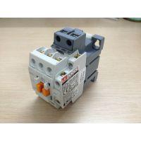 供应供应LS/产电GM系列电磁接触器GMC-22/AC220V原装正品现货促销量购价优