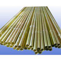 供应热镀锌穿线管--热镀锌导线管