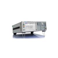 供应安泰信GA1484J射频信号源