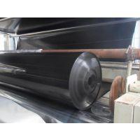 生产销售 国标防水板 防水板批发 HDPE土工膜 举报