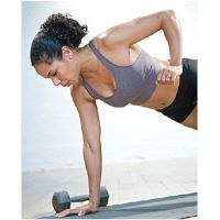 运动文胸/女式背心束胸内衣 瑜伽背心、运动背心、一套3条价格