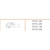 供应美国METCAL(OK国际)奥科智能电烙铁MX-5000烙铁头STTC-125/STTC-825