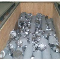 供应浇筑多晶回收_多晶硅碎料回收_原生多晶回收