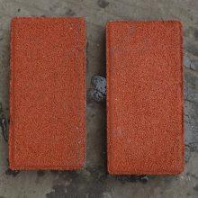 供应供应成都透水砖|各种彩砖|人行道砖|广场砖|植草砖