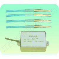 供应专业供应温度传感器 生产厂家直销 批发价格便宜