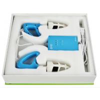 雪莱特CN-H10-I专业鞋子除味器除臭剂消毒器紫外线完美杀菌去异味