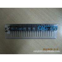 特价供应CADOCK/MP930电阻二极管/1.00K/1%1024