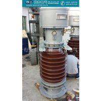 (JCC5-66电压,JCC5-66电压互感器)
