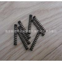 伍全弹簧哪里有,南京供应伍全压缩弹簧、圆线弹簧WH05-30