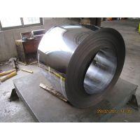 供应304不锈钢卷板 优质SUS304不锈钢卷 0cr18ni9不锈钢卷板 现货供应