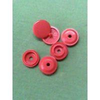 供应塑料钮扣,塑料四合纽扣 服装塑料纽扣 彩色塑料纽扣