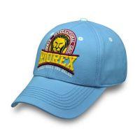 青岛帽子厂家加工定做供应2015春季新款男女帽子棒球广告帽保暖帽
