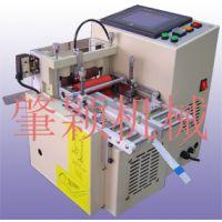 厂家直销软性排线JA-100F微电脑软性排线裁切机