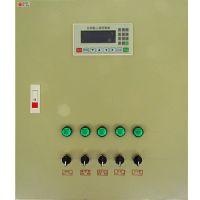 开关柜 DC1系双集热 太阳能工程控制柜 智能全自动控制 联众易