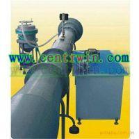 粉尘仪校验仪/粉尘仪检定装置 型号:HGL3-GFC-2
