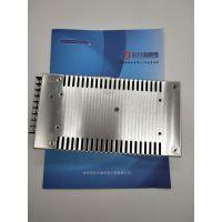 热卖明纬LRS-150F-36 154.8W 36V4.3A高性能开关电源