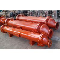 供应无锡16MnDR低温列管式换热器