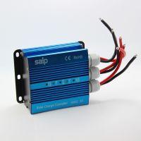 供应 太阳能智能控制器50A/太阳能路灯控制器12V/智能照明控制器