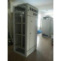 GGD型低压开关柜 GGD式固定型配电柜 开关柜外壳 华柜