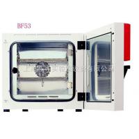 MKT720德国Binder高精度冷热测试箱|进口老化箱