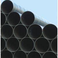 螺旋管 Q345 L245 L290 X42 X46 X70 螺旋管厂家 材质齐全