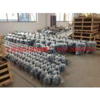 冷却塔电机_冷却塔电机供货商_供应天津冷却塔电机哪里卖