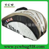 深圳手袋厂家直销  超大型  耐用  户外 高尔夫球袋