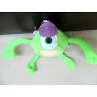 3D人脸玩偶公仔商机3D人面娃娃加盟出口3D人面订做毛绒公仔合作