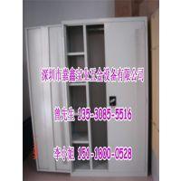 黄石工具柜、嘉鑫宝保洁柜、不锈钢清洁工具柜