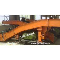 煤矿装卸设备 耙矸机