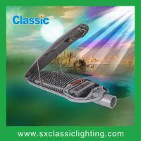 【LED路灯工程专供】 LED路灯 LED节能灯 户外灯具照明