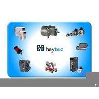 供应Heytec驱动器