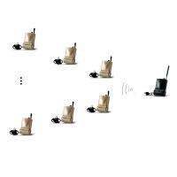 供应宁波无线参观设备150005600061宁波导游讲解设备