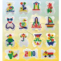 供应儿童玩具,桌面玩具 幼儿园积木 熊猫拼图玩具