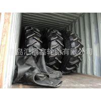 【正品 促销】厂家销售农用 18.4-42拖拉机轮胎全新正品 18.4-30