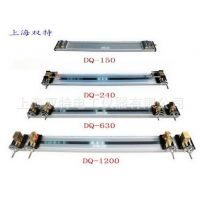 上海双特电桥专用夹具DQ系列,QJ36、QJ57、电阻测试仪专用