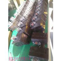 厂家批发ZXF8030/50-A1防爆防腐主令控制器防水机床按纽开关
