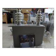 ※※※年底大降价※※※骊创高压并联电容器BAM12/3-200-1W单相