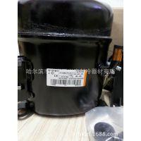 供应压缩机阿斯帕拉T2155E,哈尔滨制冷配件