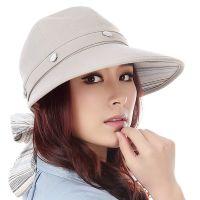 青岛厂家直销特价外贸促销帽子渔夫帽棒球帽批发加工可定做图案