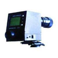 测烟望远镜价格 QT201B