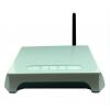 供应KL-H1100物联网网关(3G版)