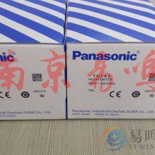 供应供应日本松下Panasonic计时器TH402S