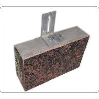 大理石,花岗岩,天然石材,石材,保温装饰板