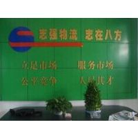 深圳市专业钢琴托运公司 深圳哪家公司托运钢琴比较专业