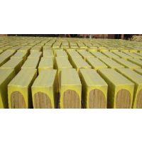 外墙专用岩棉板,规格1200*600mm,型号AS-025
