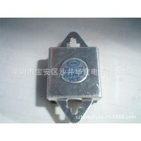 特价销售热水器专用 自动复位KSD307温控开关 60A 95度