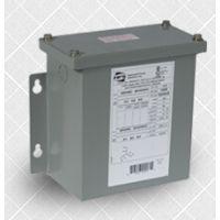供应 hammond变压器 上海代理供应 hammond电抗器