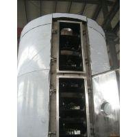 供应:苯亚磺酸锌干燥设备,苯亚磺酸锌烘干机,苯亚黄酸锌剂干燥机